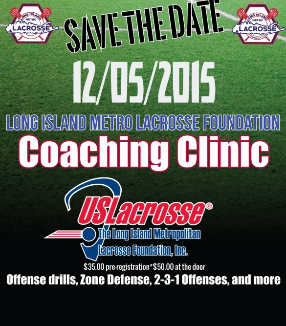 2015-limetro-coaches-save-the-date