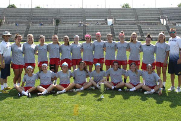 long-island-team